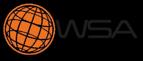 WSA 2019